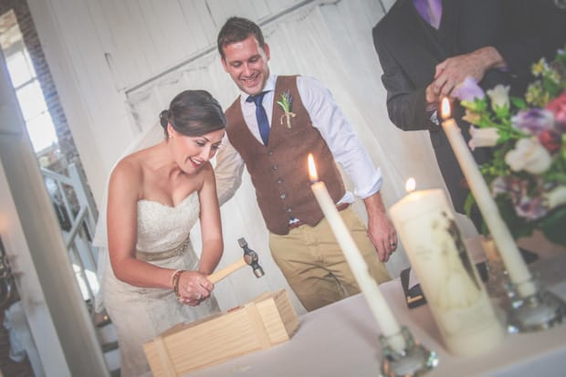 Give-Us-A-Goo-Photography-Rustic-Millhouse-Wedding-51