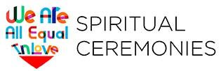 spiritual ceremonies logo1