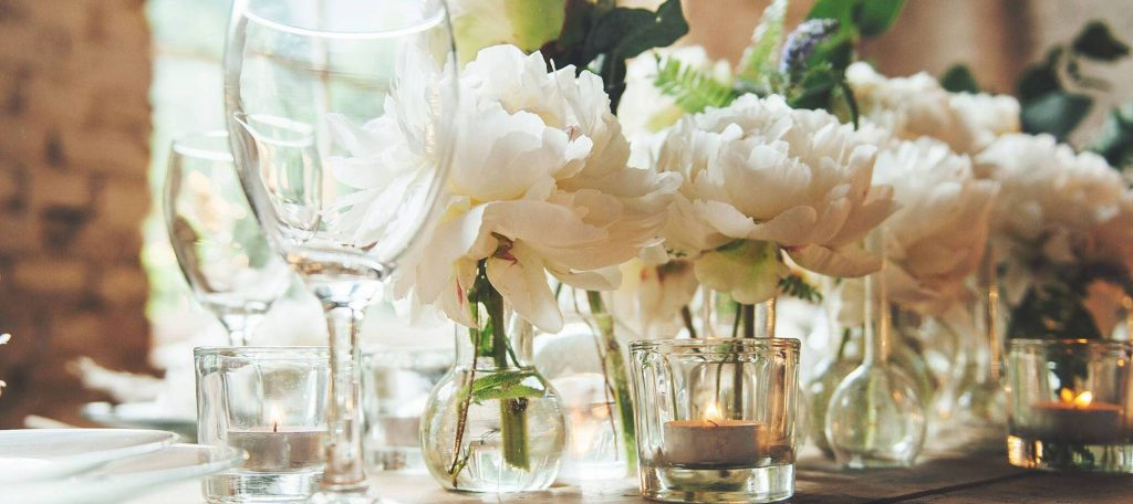 wedding service-5