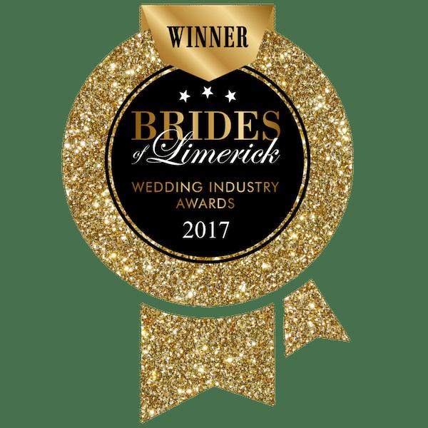 Spiritual Ceremonies - bridesoflimerick 2017