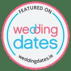 Spiritual Ceremonies - weddingdates