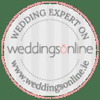 Spiritual Ceremonies - weddingsOnline