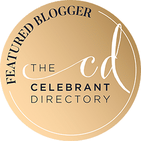 Spiritual Ceremonies - tcd circle badges gold blogger 280x280 1