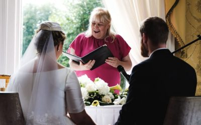 Wedding Celebrant Marriage in Ireland – Interesting 2019 Trends