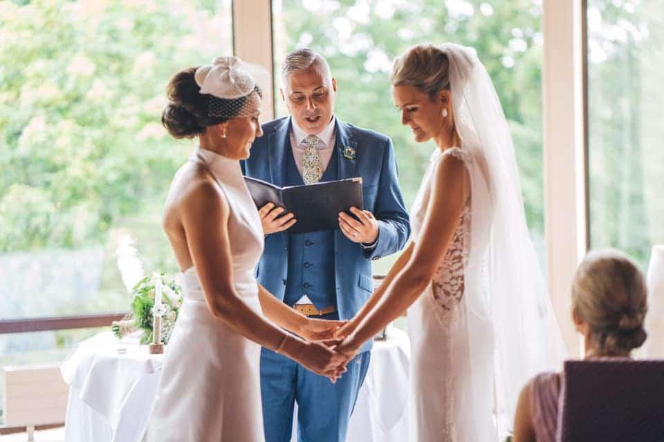 Spiritual Ceremonies - spiritual ceremonies wedding celebrants testimonial 2 ireland 2