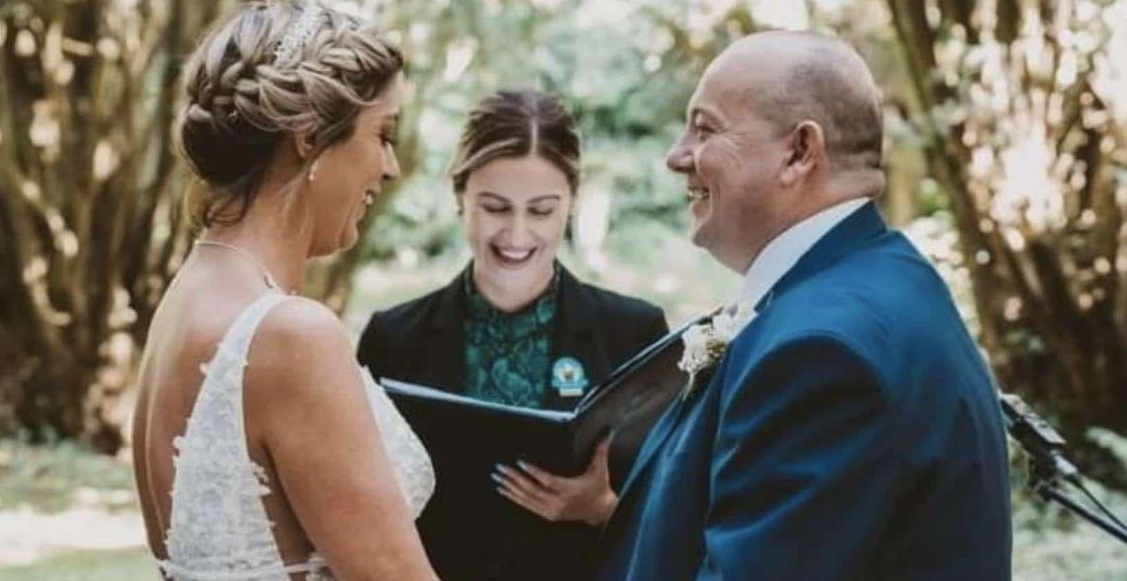 spiritual ceremonies wedding celebrants testimonial 2 ireland