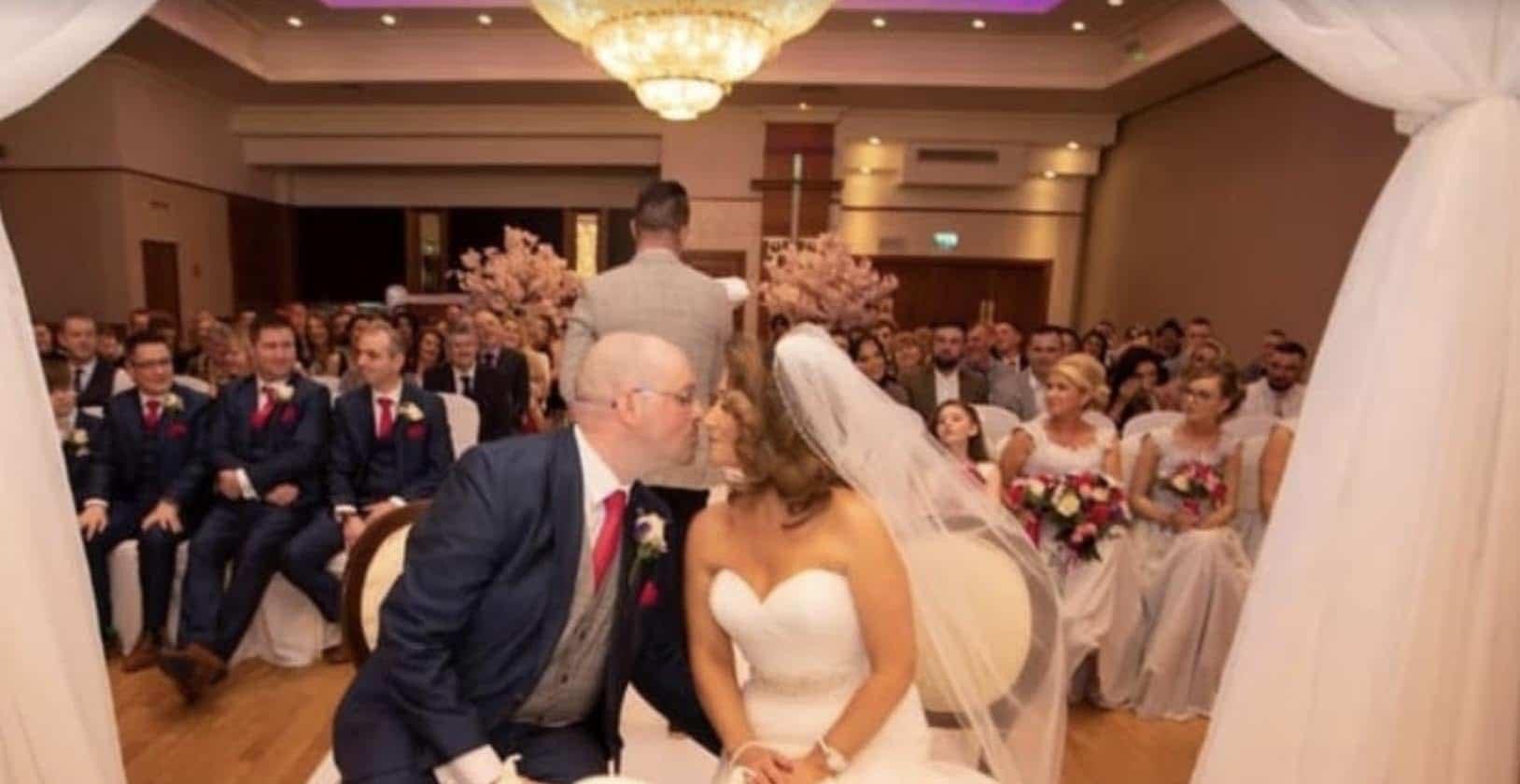 spiritual ceremonies wedding celebrants testimonial 7 ireland