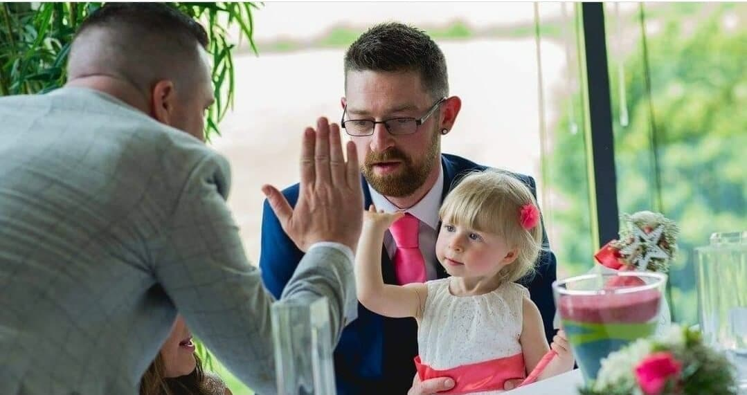 How to choose an experienced wedding celebrant in ireland